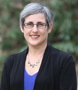 Photo of Sarah J. Braun, MD