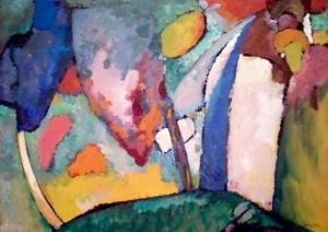 Kandinsky image